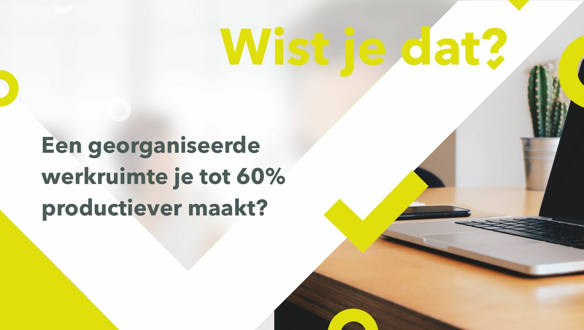 tips voor digitale lenteschoonmaak
